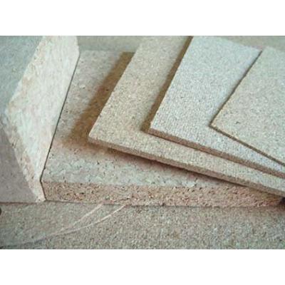 各种厚度软木片材