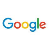 谷歌海外推广资源