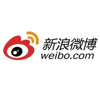 微博推广(企业社交推广)