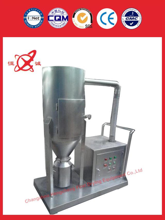 vacuum loader suppliers