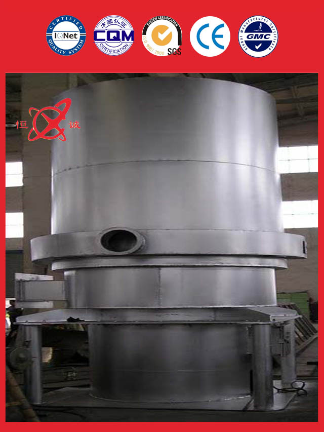 Manual Type Coal Fired Hot Air Furnace Equipment price list