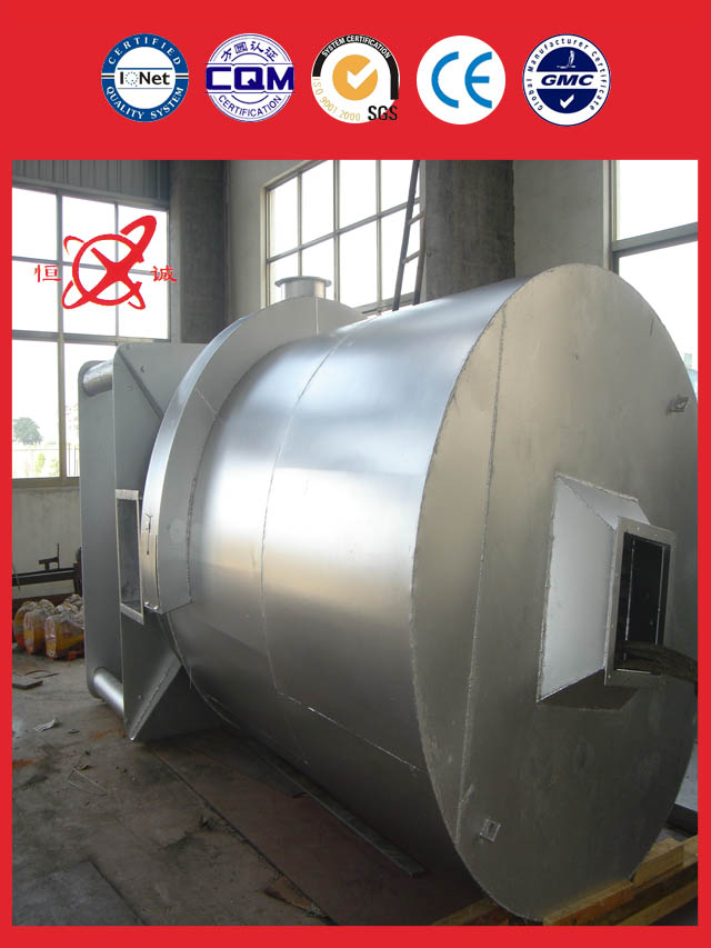 cheap Manual Type Coal Fired Hot Air Furnace Equipment