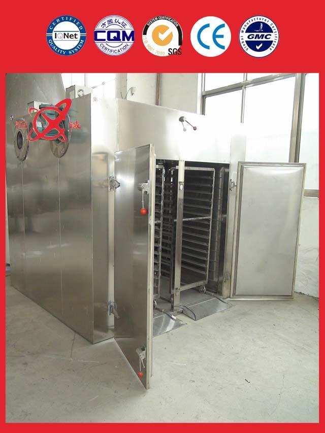 purchase tray dryer equipment