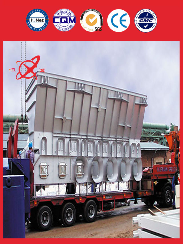 chlorpyrifos horizontal fluidized bed dryer equipment