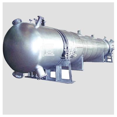 产业换热器系列产品