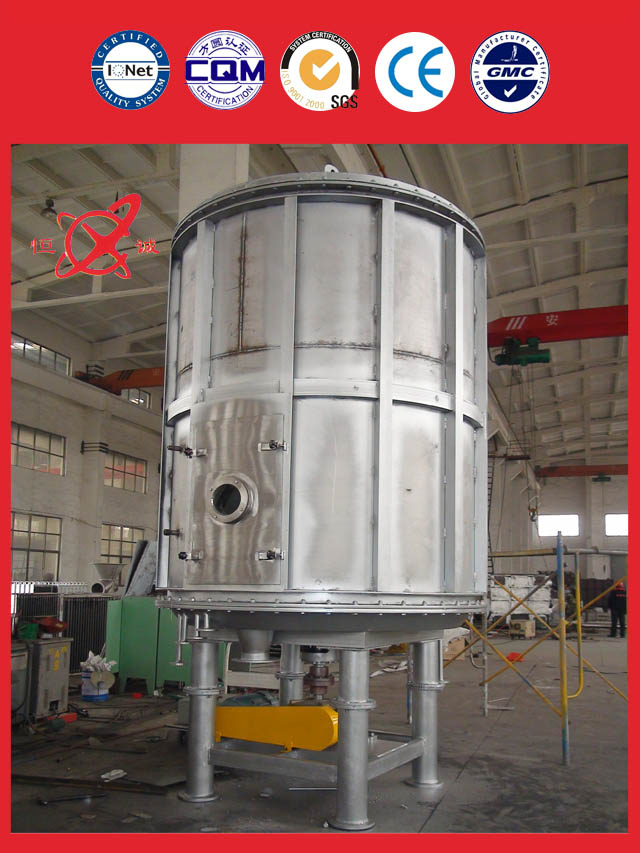 Continual Plate Dryer Equipment cost