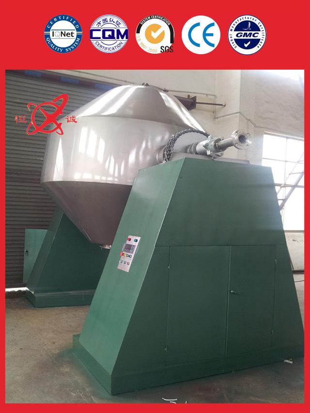 Vacuum Dryer Equipment with low price