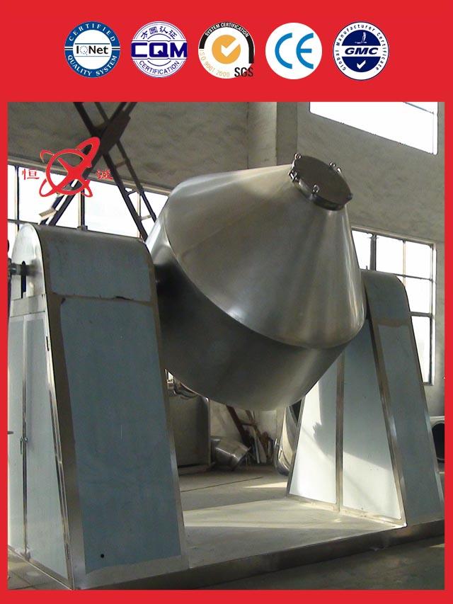 Vacuum Dryer Equipment wholesale