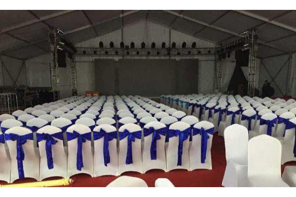 优质篷房---选郑州通创帐篷