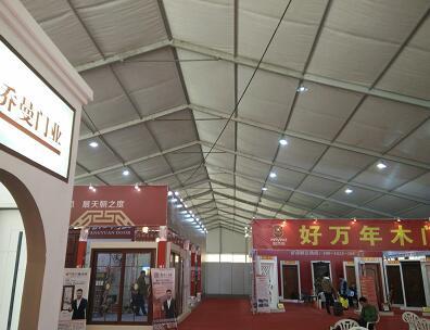 优质活动篷房---选郑州通创帐篷