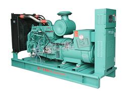 合资康明斯QSM11、QSZ13系列(250-440KW)