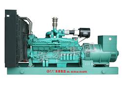合资康明斯KTA50系列(1000-1320KW)