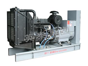 帕金斯1000系列(24-144KW)