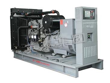 帕金斯P2000系列(280-520KW)