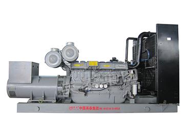 帕金斯4008系列(800KW)