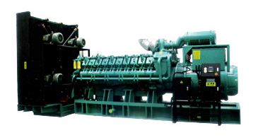 QTA5400系列(2000-2400KW)