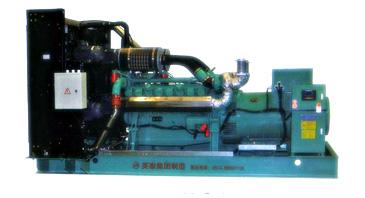 PTAA1780系列(800-880KW)