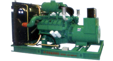 PTAA1120系列(500-550KW)