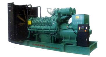 QTA2160系列(800-1100KW)
