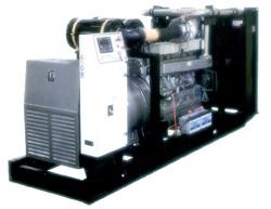 菱重 S12R-PTA系列