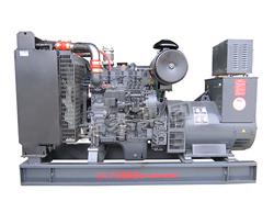 上柴7H50D2(50KW)