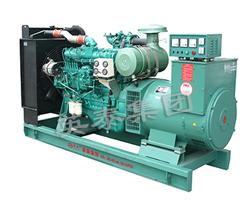 玉柴-YC6A系列(120-150KW)