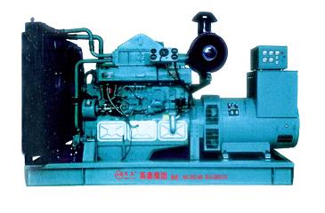 通柴R200系列