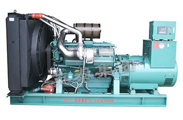 通柴 TC283LW56 (510KW)