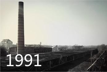 首页/百年恒丰-时间轴