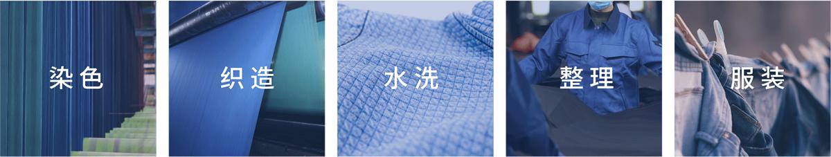 中文-客户服务banner下图片