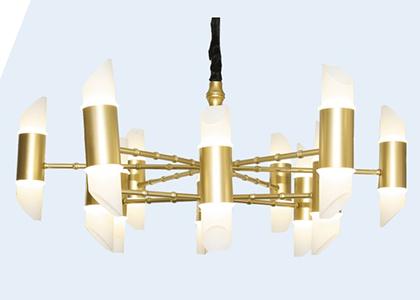 节能还降价 LED照明光效3年提升五成