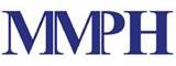 MMPH2014