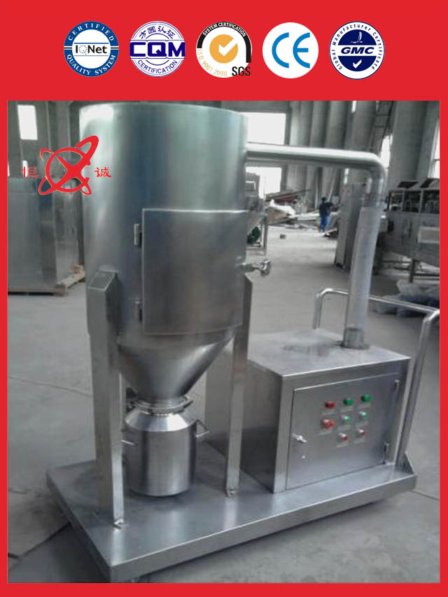 vacuum loader with low price