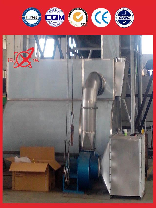 cheap Gas Fired Hot Air Furnace Equipment