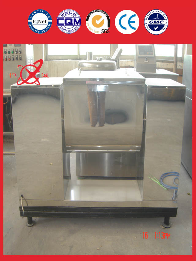 cheap guttered mixer equipment