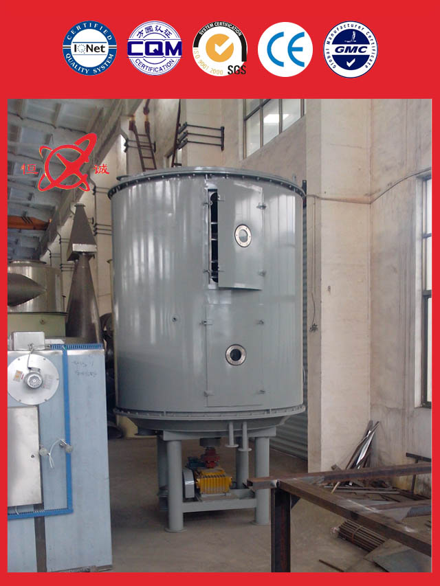 wholesale Continual Plate Dryer Equipment