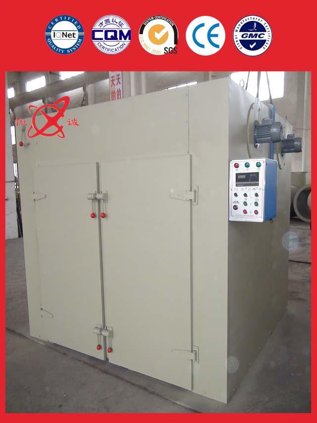 good quality tray dryer equipment