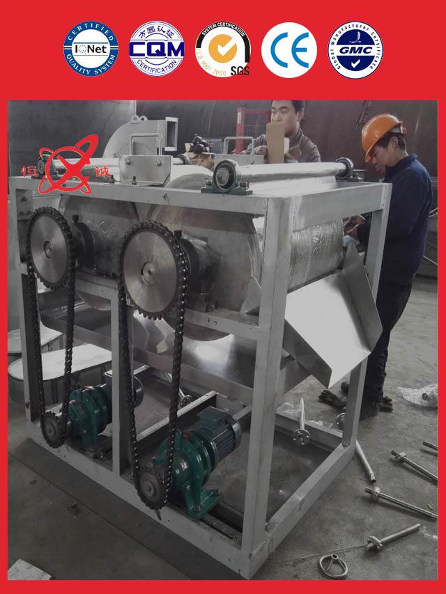 drum dryer equipment suppliers