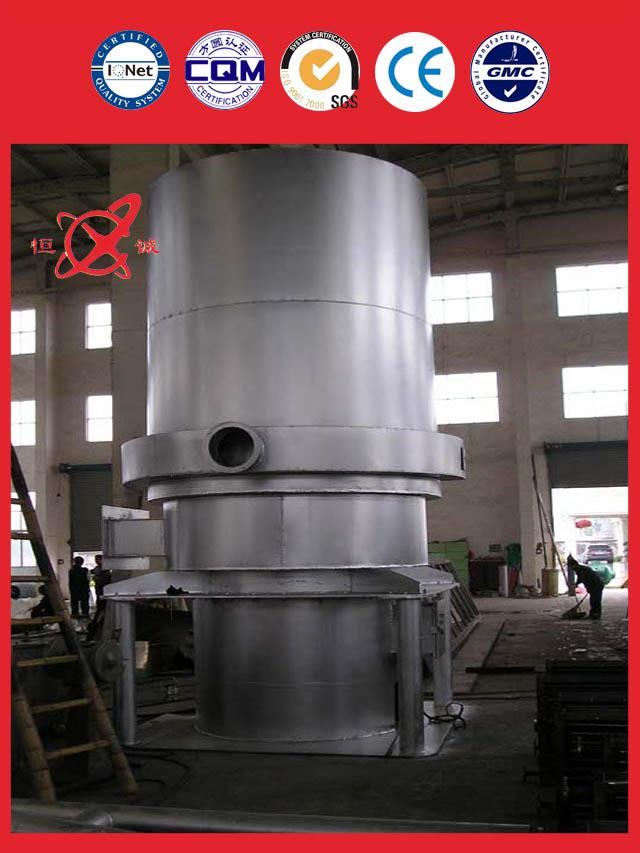 wholesale Manual Type Coal Fired Hot Air Furnace Equipment