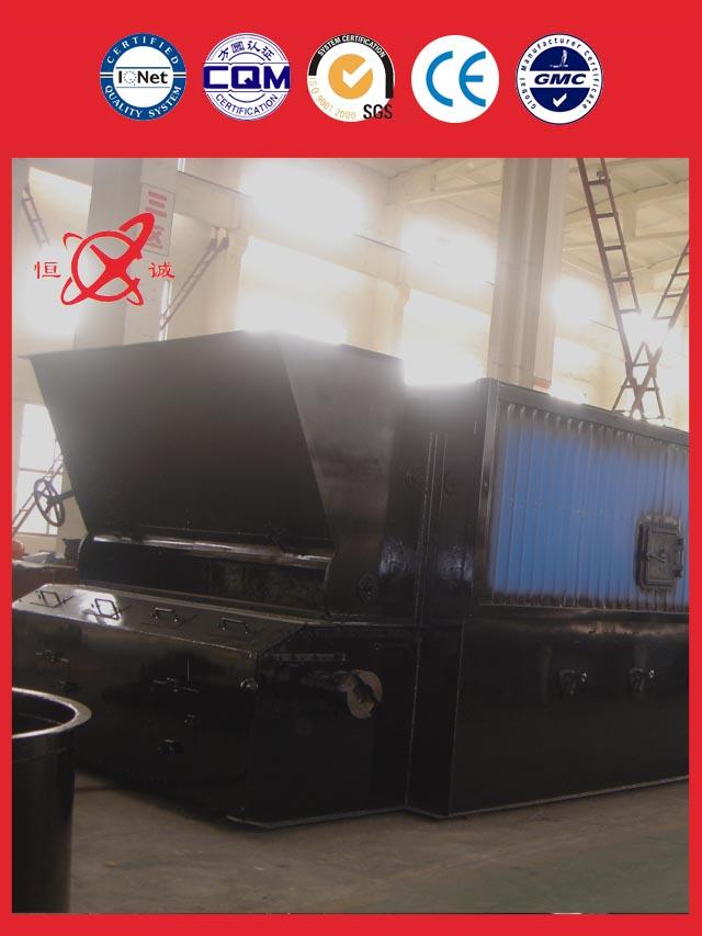 Coal Fired Hot Air Furnace Equipment suppliers