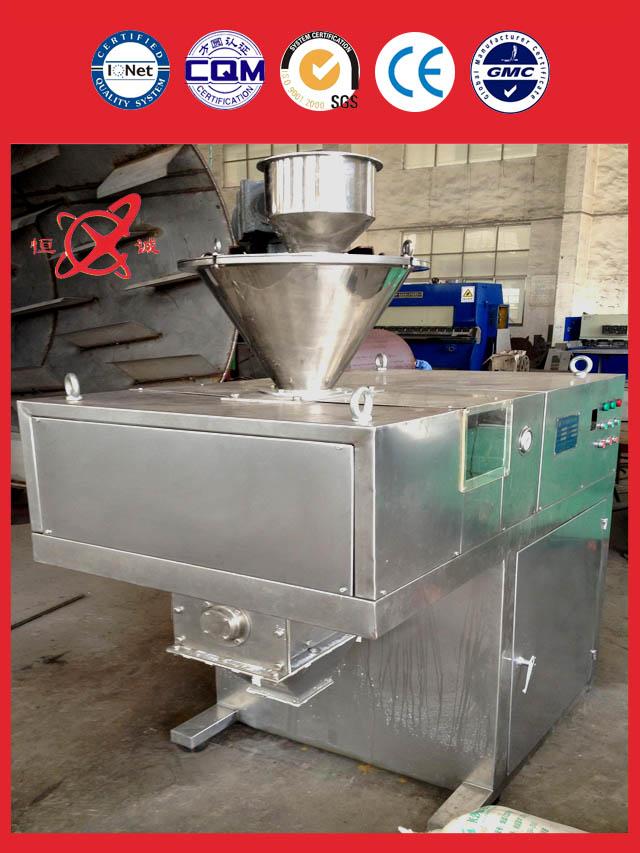 Roll Compactor Granulator Equipment price