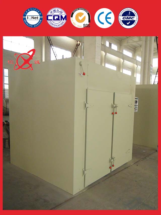 Tray Dryer Equipment price list