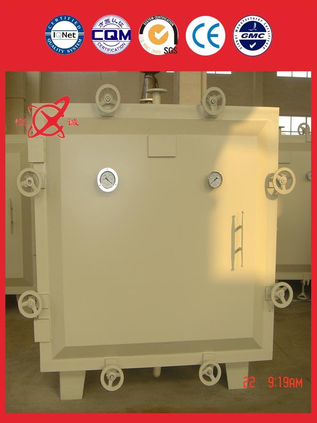 Vacuum Tray Dryer Equipment suppliers