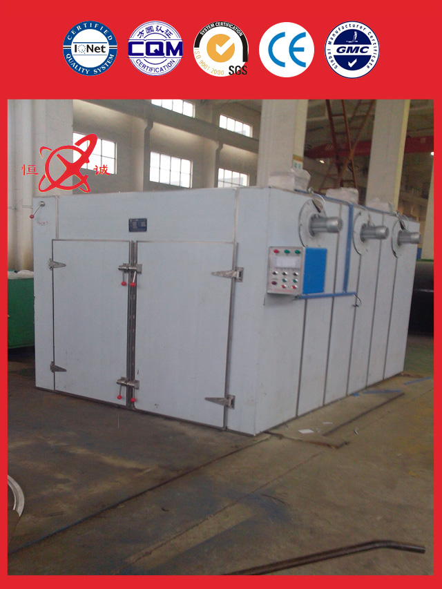 Tray Dryer Equipment suppliers